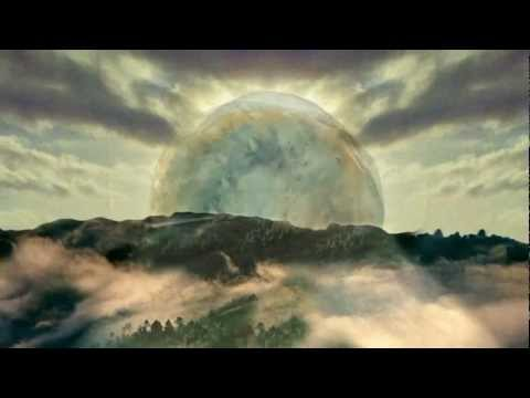 Urthboy - The Big Sleep Feat. Alex Burnett
