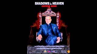 SHADOWS in HEAVEN, Soundtrack 1