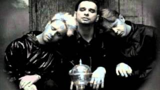 Depeche Mode - Peace (Demo Version)