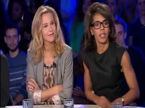 """Laurent Ruquier et les réseaux sociaux """"Ce sont des torrents de haine"""" #ONPC"""