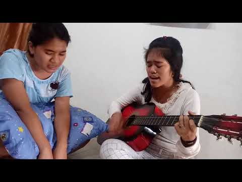 Lagu batak    RO DO AU SIAN KOTA MEDAN