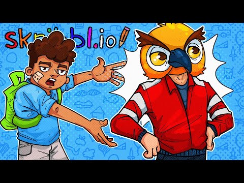 Look I'm Playing with Vanoss, Are You Happy Now?