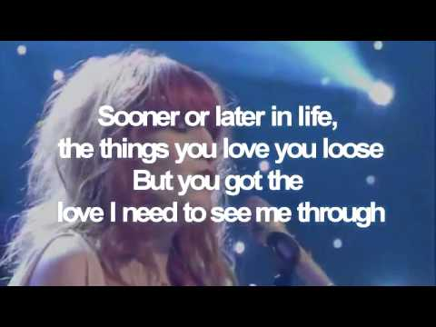 Florence & The Machine - You Got the Love + Free mp3 download!