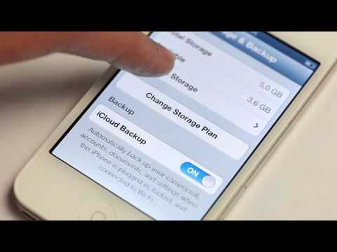 Có nên Jailbreak iPhone ? - CellphoneS