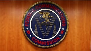 FCC to vote on net neutrality