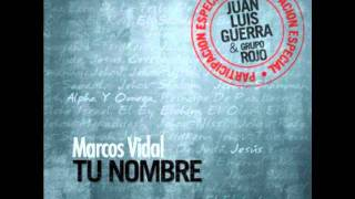 9 - Adoradle - Marcos Vidal