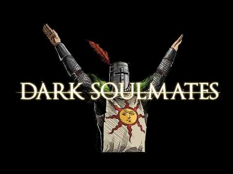DARK SOULMATES with Dodger - Stream VOD #1