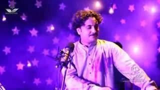 pashto New Song 2018 Za Kho De Har Wakht | pashto New Song 2018 Za Kho De Har Wakht By Sarfaraz