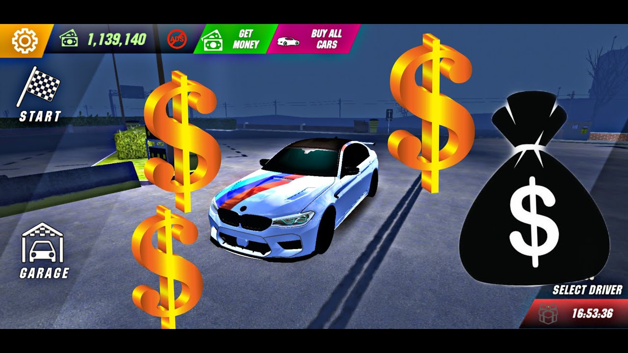 câștigă bani rapid pentru mașini