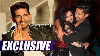 Exclusive   Jamai Raja fame Siddharth aka Ravi Dubey shares his deepest personal secrets