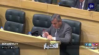مجلس النواب يصوت على طرح الثقة بالحكومة الأحد المقبل - (13-2-2018)