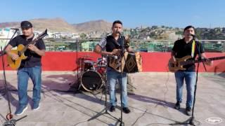 Video Exclusivos de Tijuana - La Buena Vida (En Vivo 2017) HD download MP3, 3GP, MP4, WEBM, AVI, FLV Oktober 2017