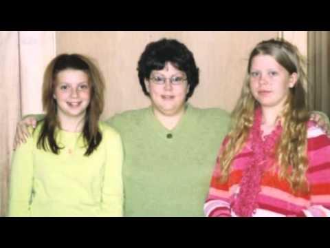 Haley Farmer Memorial Video
