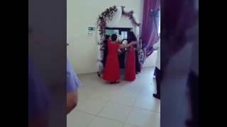 Курдская свадьба в Краснодаре Мага💖Дилан👍
