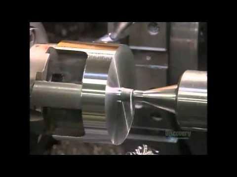 quy trình sản xuất pitton