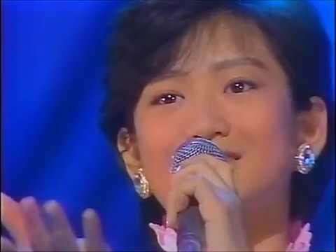 岡田有希子 / Love Fair