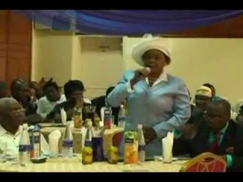 Lagos Chamber of Commerce & Industry - Petroleum Downstream Group - 2012 - Symposium Part 4