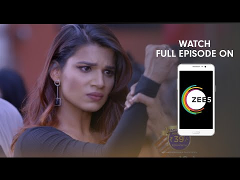 Kumkum Bhagya - Spoiler Alert - 12 Apr 2019 - Watch Full Episode On ZEE5 - Episode 1340
