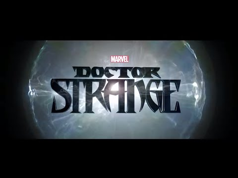 Full Hd Watch Online Doctor Strange 2016 Trailer
