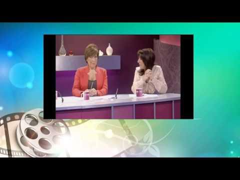 loose-women-what-makes-a-woman-sexy?-30th-april-2010