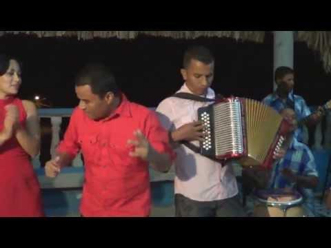 Como te Meta Conmigo Eduar Morelos & José Morelos (VIDEO OFICIAL)