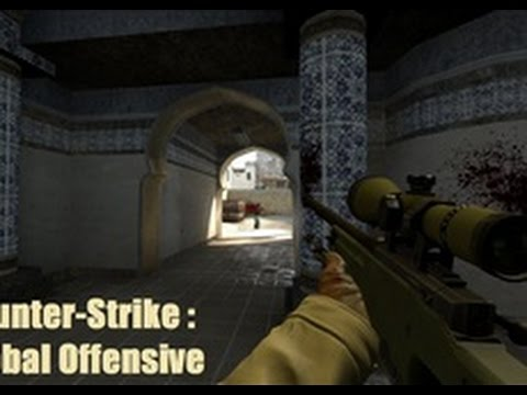 how to play music on csgo