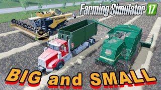 "[""Farming Simulator 2017"", ""Farming Simulator 2017 Mods"", ""Ai Cave"", ""FARMING SIMULATOR 17 Mods"", ""Farming Simulator 2017 John Deere"", ""farming simulator 2017 Claas"", ""farming simulator 2017 Scania"", ""farming simulator 2017 ???"", ""farming simulator 2017 C"