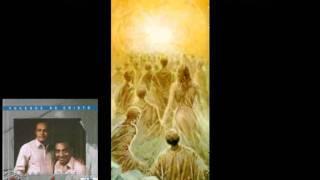 Jesus Viene (Los Voceros de Cristo).mpg