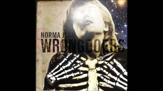 Watch Norma Jean The Lash Whistled Like A Singing Wind video