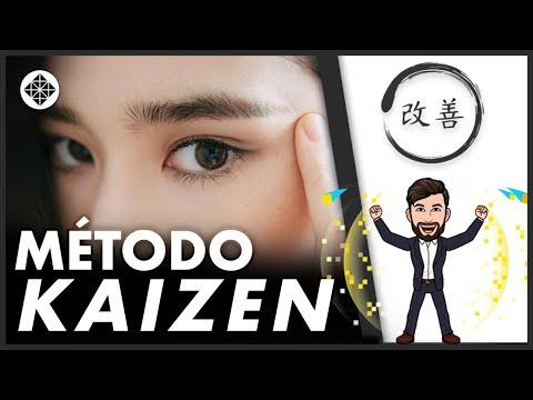 el-método-kaizen-•-logra-una-mejora-continua
