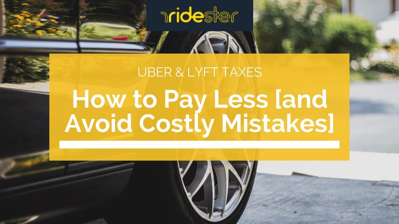 How to Make More Money With Lyft [in 7 Steps] | Rideshareapps