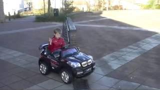 Детский-электромобиль 8899 BMW X-8 ovtoys.com.ua(, 2013-03-20T13:28:11.000Z)