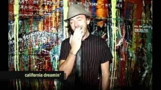 The Mamas & The Papas - California Dreamin Electro