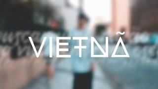 Vietnã - Tic-Tac   Prod. Lotto