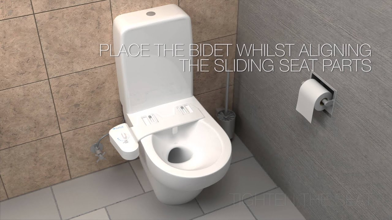 Shop Bidet At Bidets Online Your Australian Bidet Online Shop