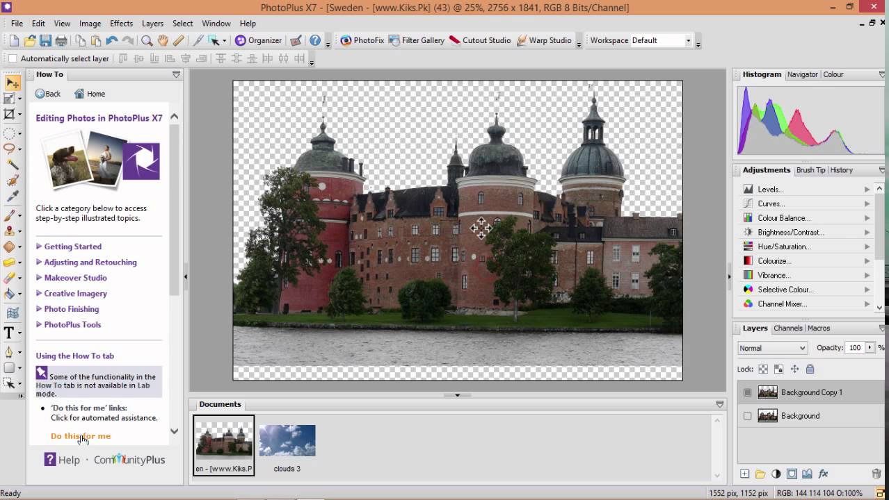 serif webplus x7 free download full version