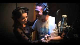 Vanessa Silva & David Antunes | Have yourself a merry little christmas