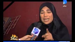 برنامج العاشرة مساء|زوجة الأب تقتل طفل بصعقه بالكهرباء وتعذب أخته بوحشية