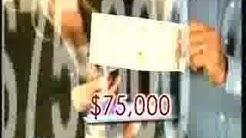 hqdefault - William Shatner Sold His Kidney Stone