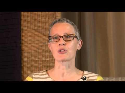 WISE Leadership Award: Daphne Jackson Trust
