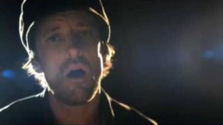 Watch Daniel Powter Best Of Me video