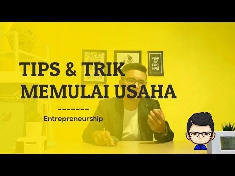 tips-&-trik-memulai-suatu-usaha-||-entrepreneurship-||-stie-bima