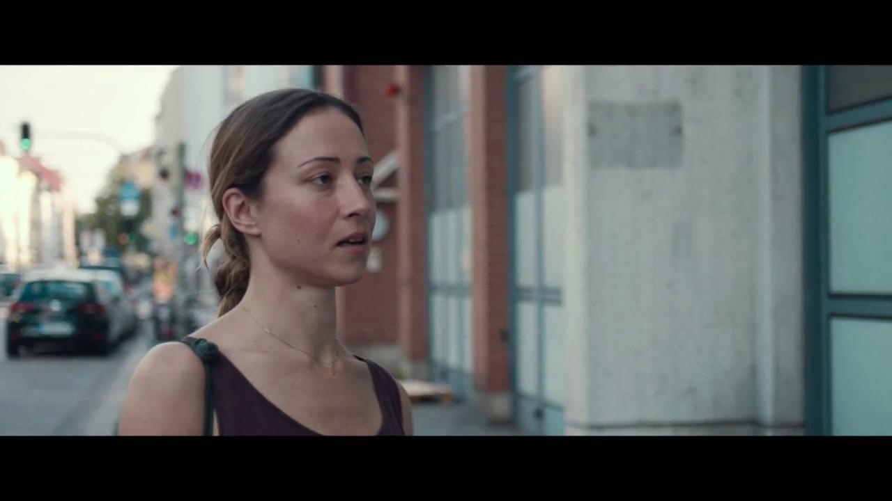 ALLES IST GUT | Teaser Trailer 2 | Deutsch HD German