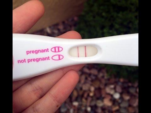 i-am-pregnant!!!!!-+-my-two-week-wait-symptoms-♥-♥