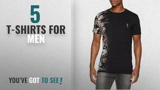 Top 10 T-Shirts For Men [2018]: Religion Men