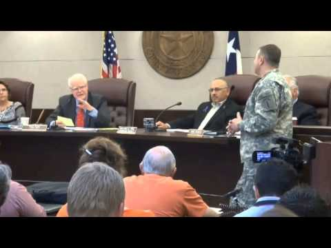Jade Helm 15  Possible Scenarios   Reasons For The Training  Is It Really Prepairing For Martial Law