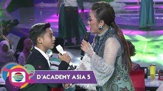 Download lagu Lagi Viral!! Betrand Peto Putra Onsu