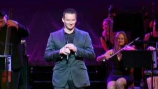 Watch Russell Watson Let There Be Love video