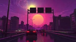 ASTRO - A Synthwave Mix [Chillwave - Retrowave - Synthwave]