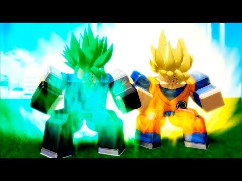 el-super-saiyan-legendario-|-dragon-ball-ultimate-|-roblox